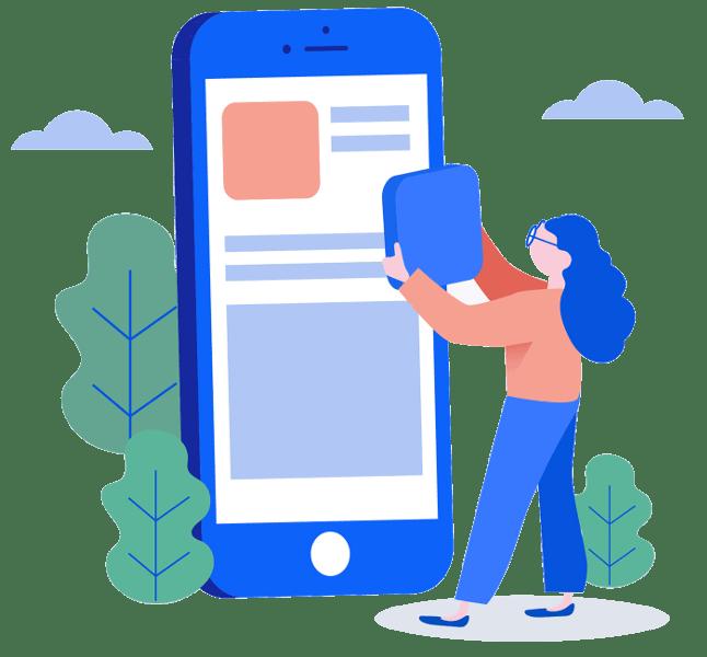 app-8.png