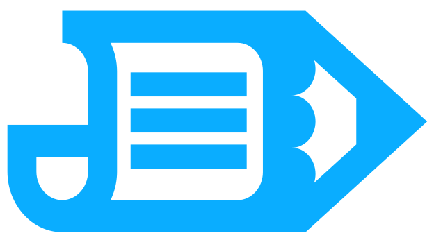 logo-pen-only.png